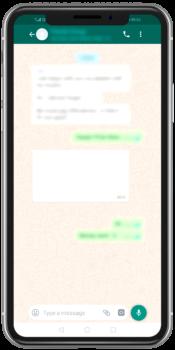 Phone-3